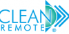 clean-remote-logo