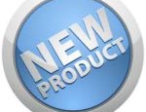 New Products coming soon !