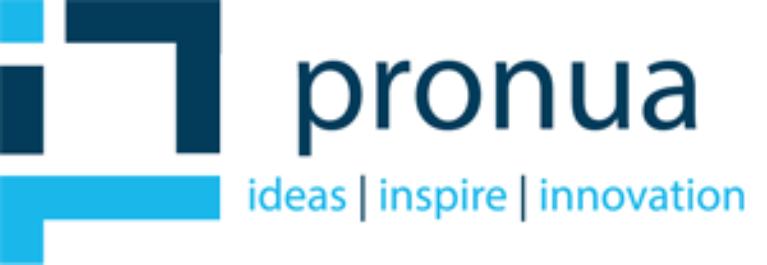 The Purehold Pro Hygienic Door Handle Pronua